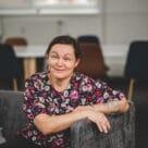 Marcela Modrová - dekoratérka